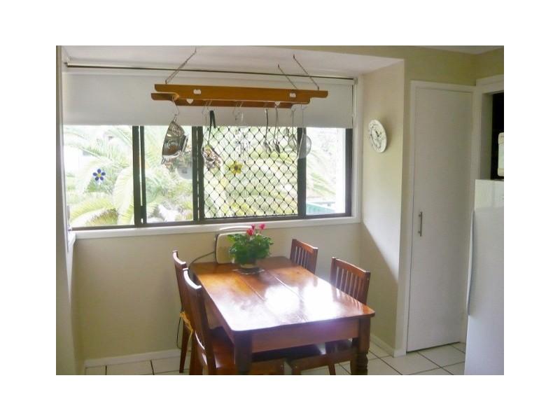 37 Raiss Close, Lemon Tree Passage NSW 2319