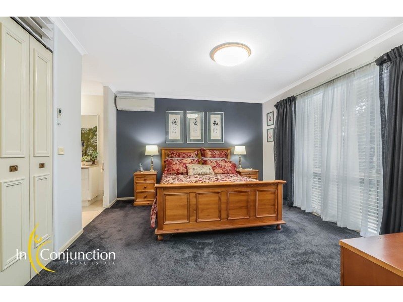 374 Galston Road, Galston NSW 2159