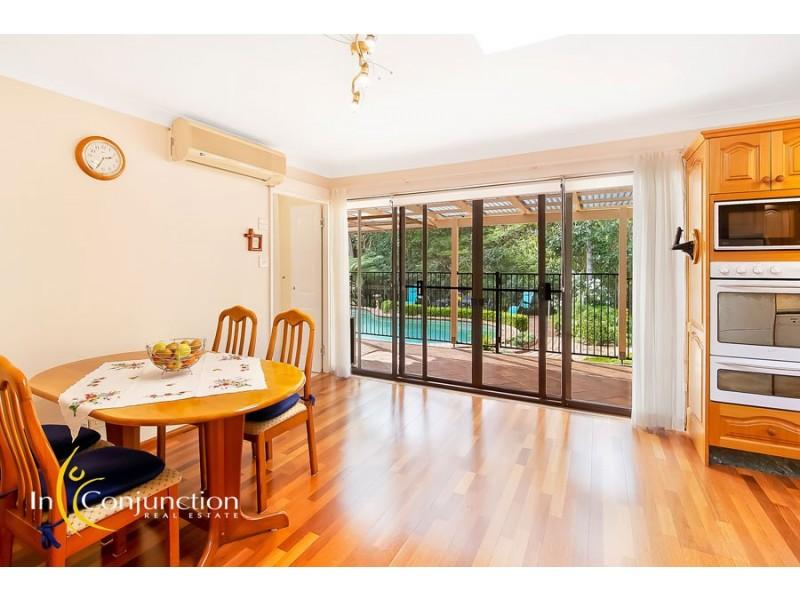 46 Glen Street, Galston NSW 2159