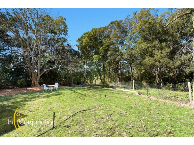 363 Galston Road, Galston NSW 2159
