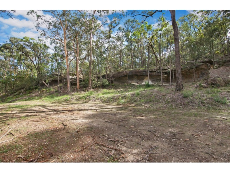 282 Halcrows Road, Glenorie NSW 2157