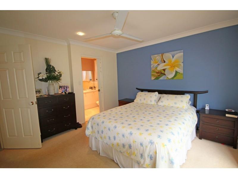 31 Nancy Place, Galston NSW 2159