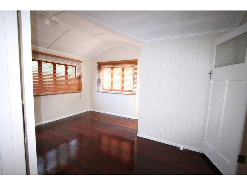 470 Boston Road, Chandler QLD 4155