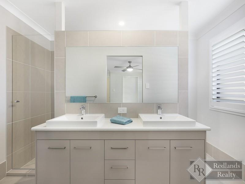 29 Babiana Street, Alexandra Hills QLD 4161