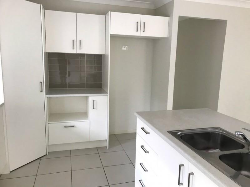 75a Valantine Road, Alexandra Hills QLD 4161