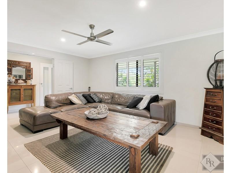 4-6 Main Street, Redland Bay QLD 4165