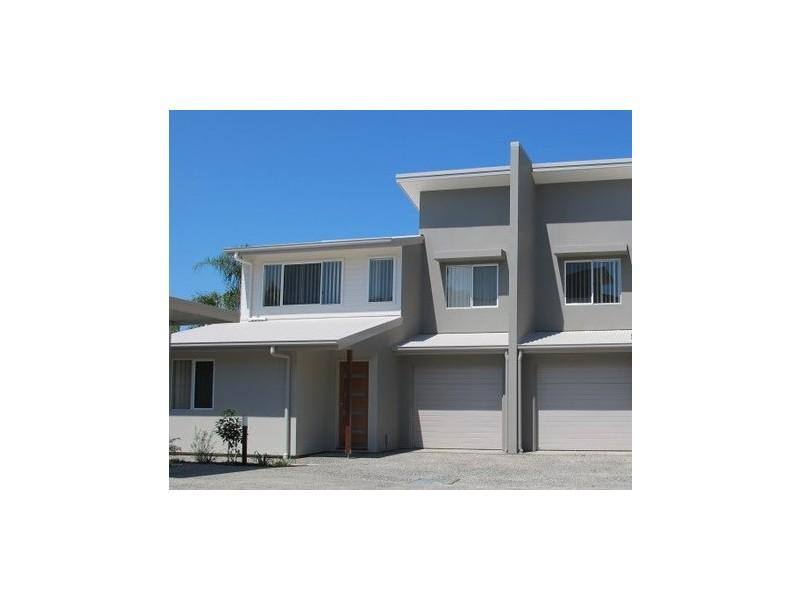 5/13 Victor Street, Birkdale QLD 4159