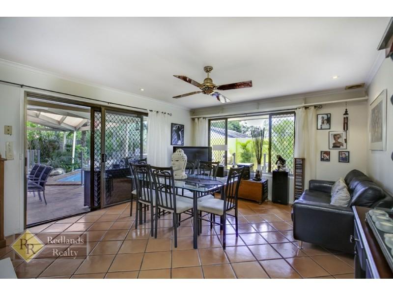 208 Vienna Road, Alexandra Hills QLD 4161