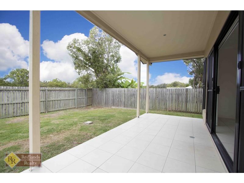 89 Thomas Street, Birkdale QLD 4159