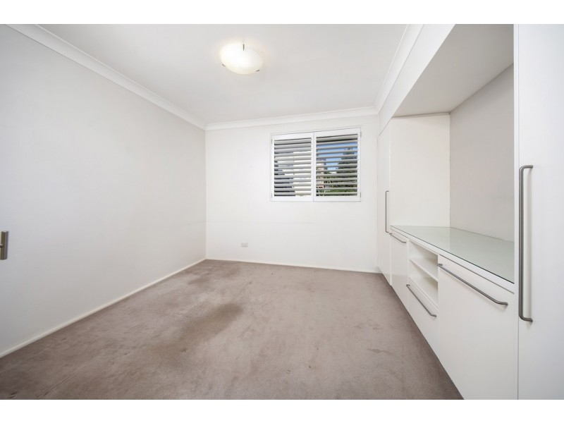 4/12 Cambridge Street,, Cammeray NSW 2062