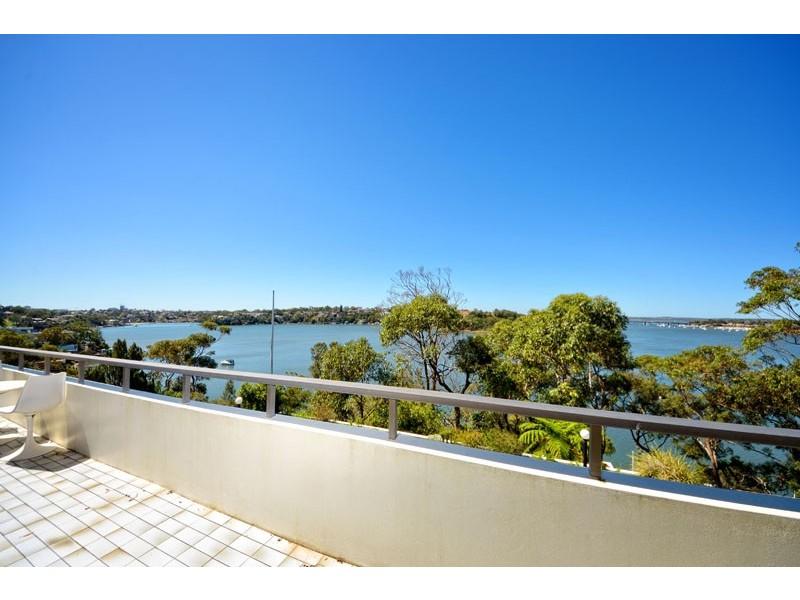 Kangaroo Point NSW 2224