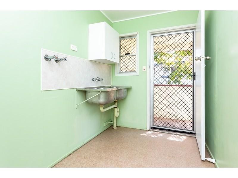 49 Pashley Street, Clinton QLD 4680
