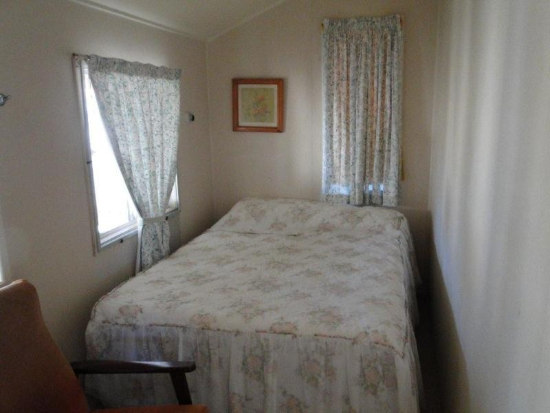 39 Seaview Esplanade, Curtis Island QLD 4680