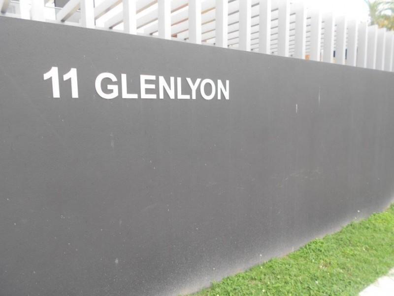 1/11 GLENLYON STREET, Gladstone QLD 4680