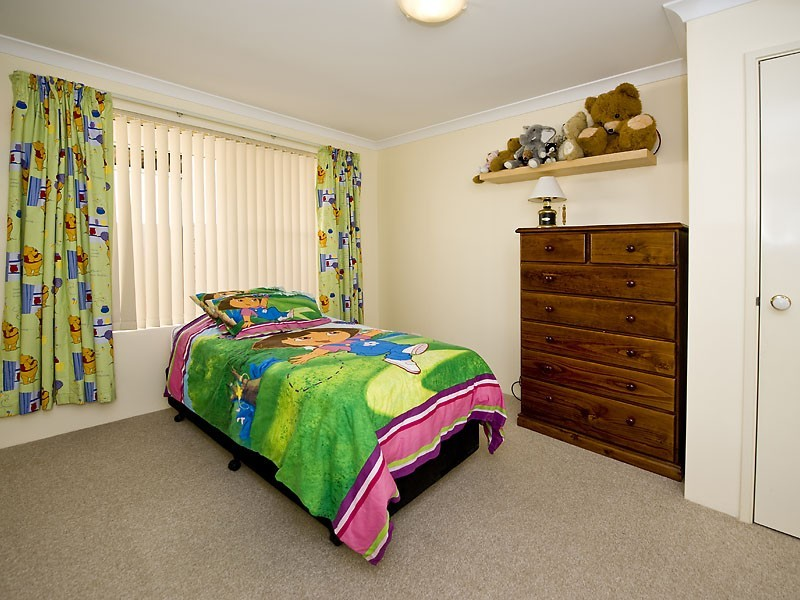 36 Buttercup Crescent, High Wycombe WA 6057