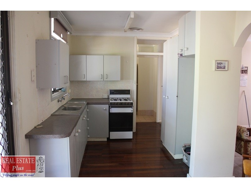 25 Hulley Place, High Wycombe WA 6057