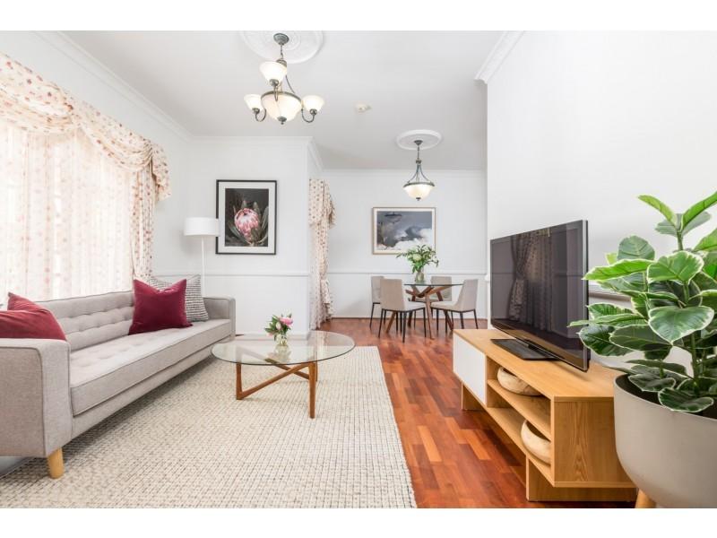 26 Glasshouse Crescent, Forest Lake QLD 4078