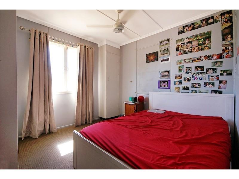 13 Southampton Road, Ellen Grove QLD 4078