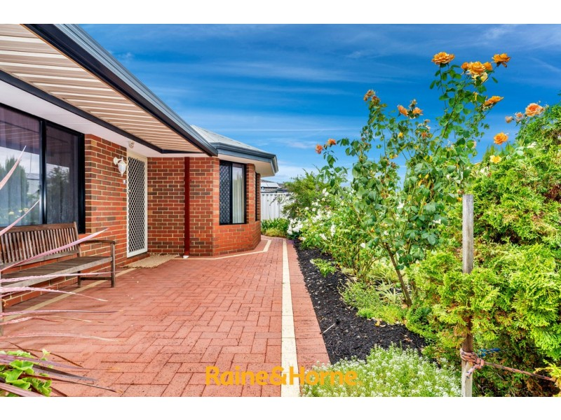 30 CANE ROAD, Greenfields WA 6210
