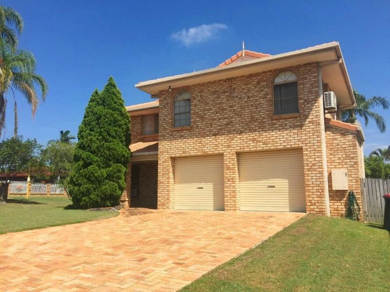 143 Cadogan Street, Carindale QLD 4152