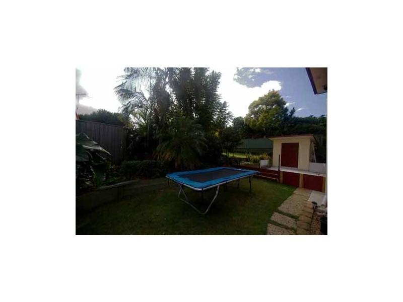 5 Limewood Place, Algester QLD 4115