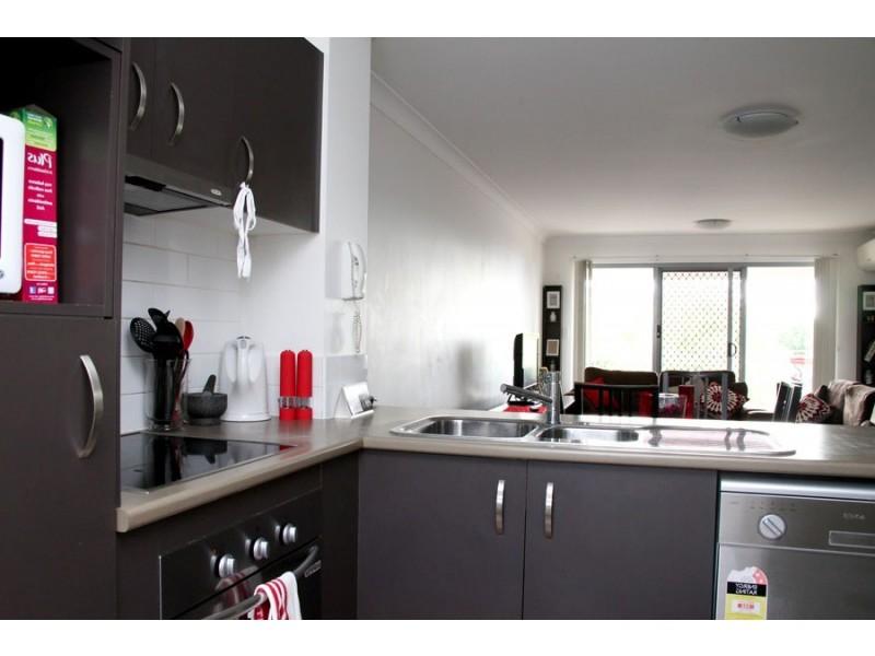 7/493 Ipswich Rd, Annerley QLD 4103