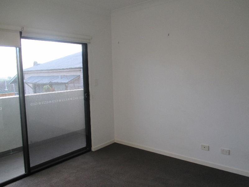 3/5 Ivanhoe Street, Annerley QLD 4103