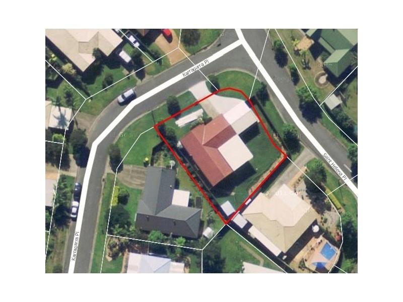 2 Karragarra Place, Tingalpa QLD 4173