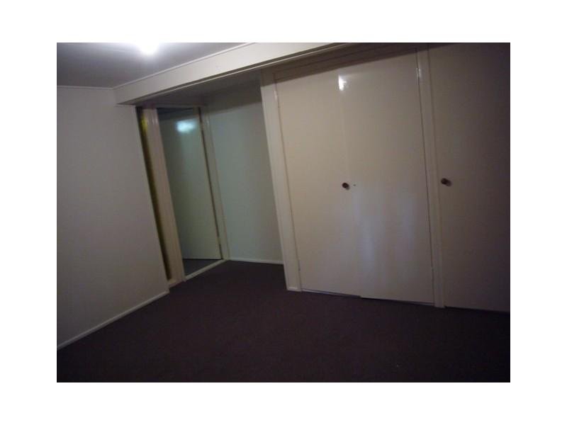 1/21 Menangle Avenue, Arana Hills QLD 4054