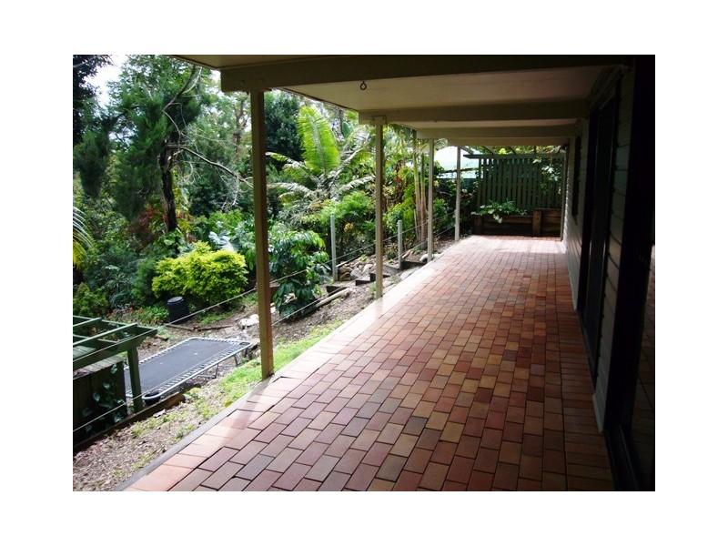 9A Eveleigh Street, Arana Hills QLD 4054