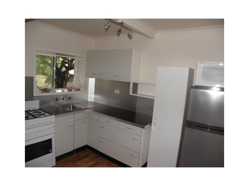 1/32  Patricks Road, Arana Hills QLD 4054