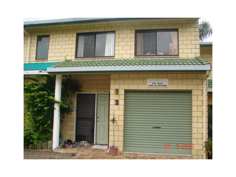 2/53 Trevally Street, Tin Can Bay QLD 4580