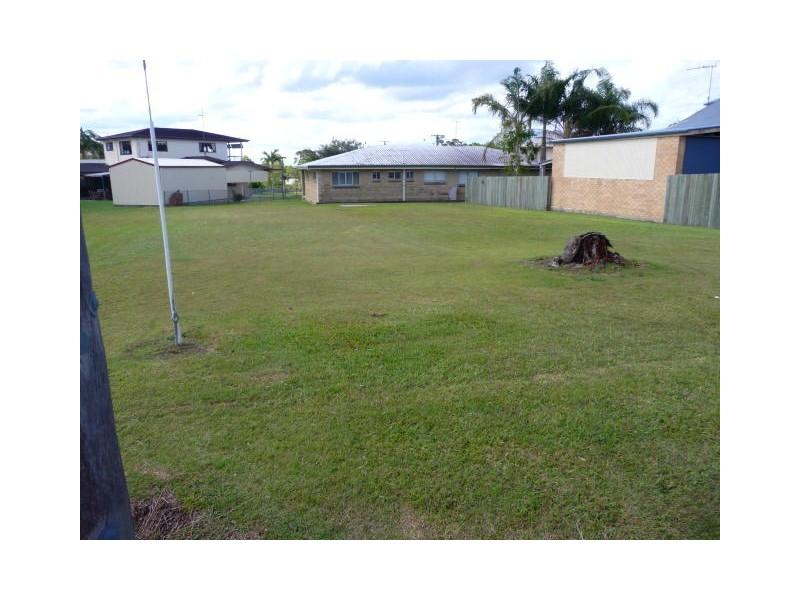60 Emperor Street, Tin Can Bay QLD 4580