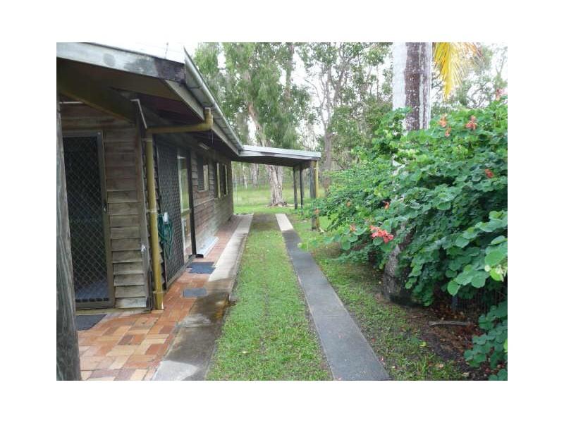 130 Toolara Road, Tin Can Bay QLD 4580