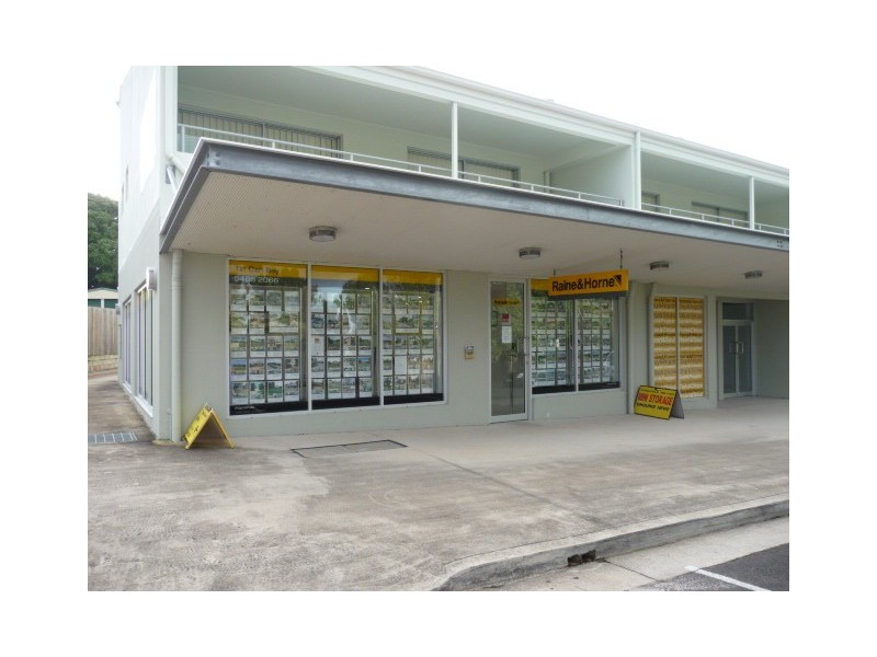 Unit 2/6 Gympie Road, Tin Can Bay QLD 4580