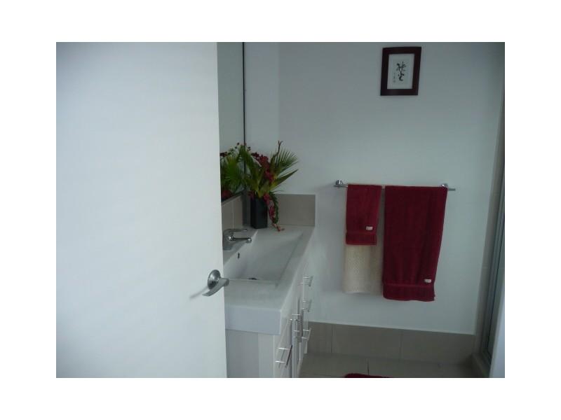 14 Dryandra Court, Tin Can Bay QLD 4580