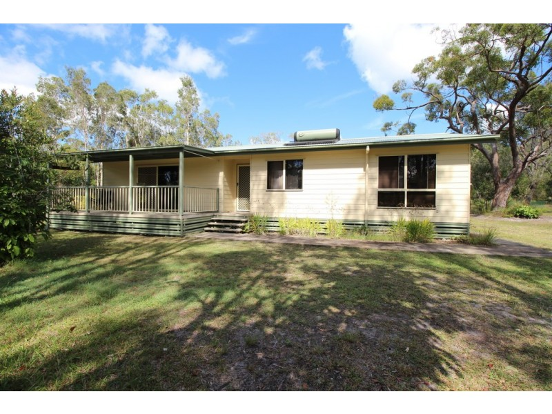 53 Osborne Court, Tin Can Bay QLD 4580