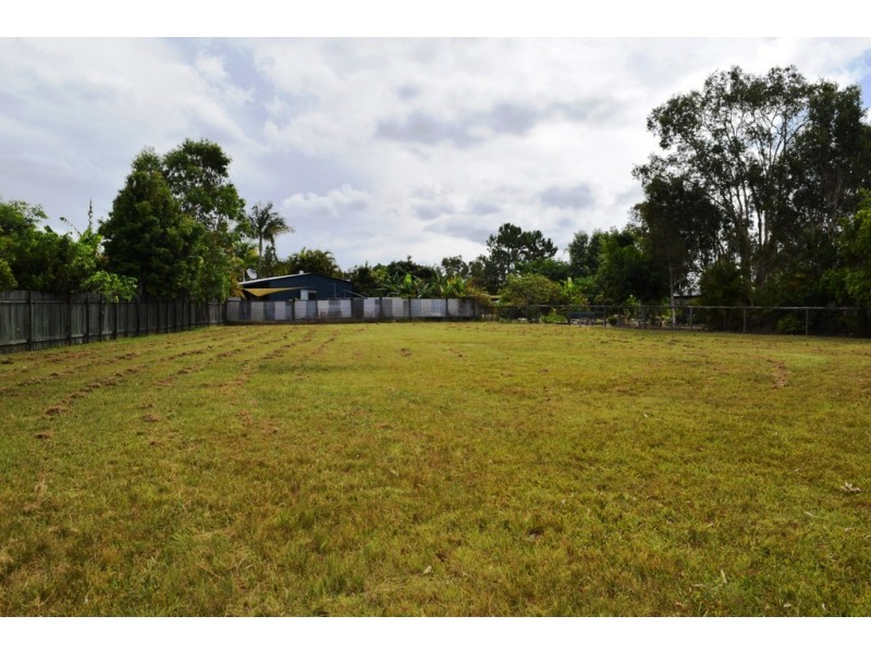 23 Discovery Dr, Cooloola Cove QLD 4580