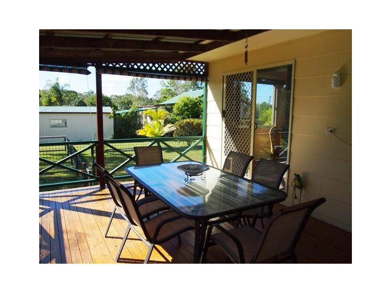 50 Discovery Drive, Cooloola Cove QLD 4580