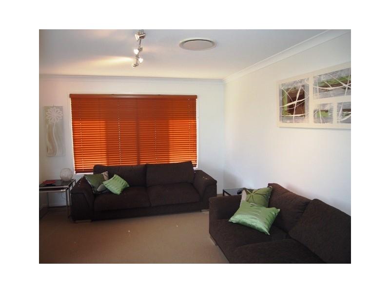 15 Sanctuary Way, Cooloola Cove QLD 4580