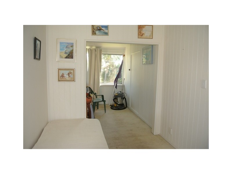 2 Bream St, Tin Can Bay QLD 4580