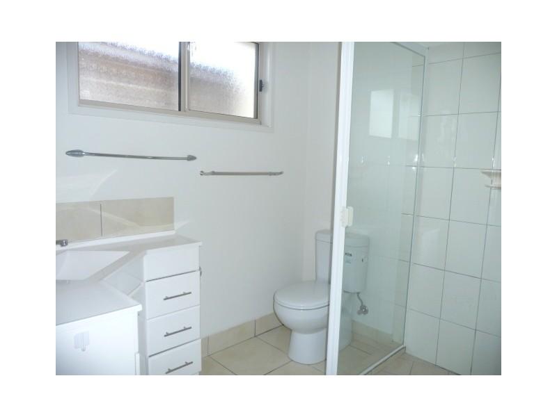 23 Dart Street, Tin Can Bay QLD 4580