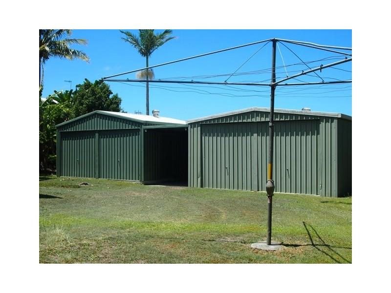 1 Groper Street, Tin Can Bay QLD 4580