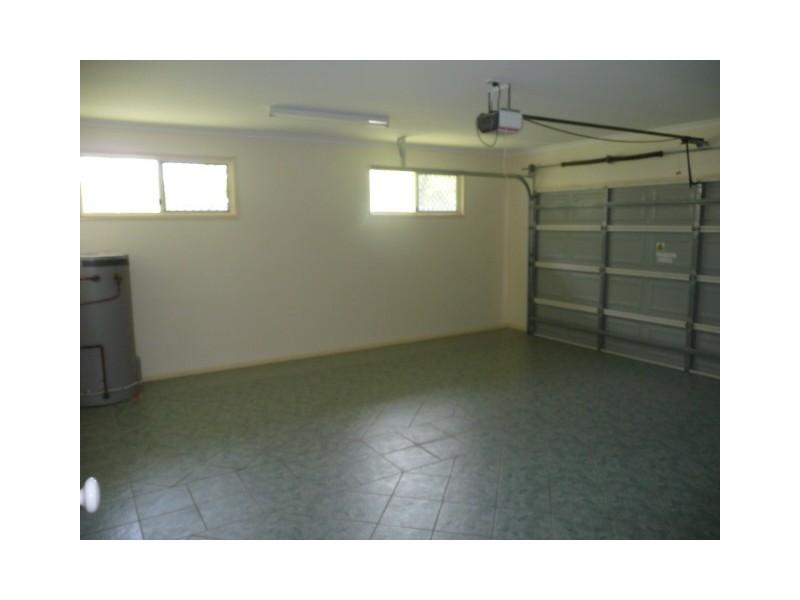 111 Emperor Street, Tin Can Bay QLD 4580