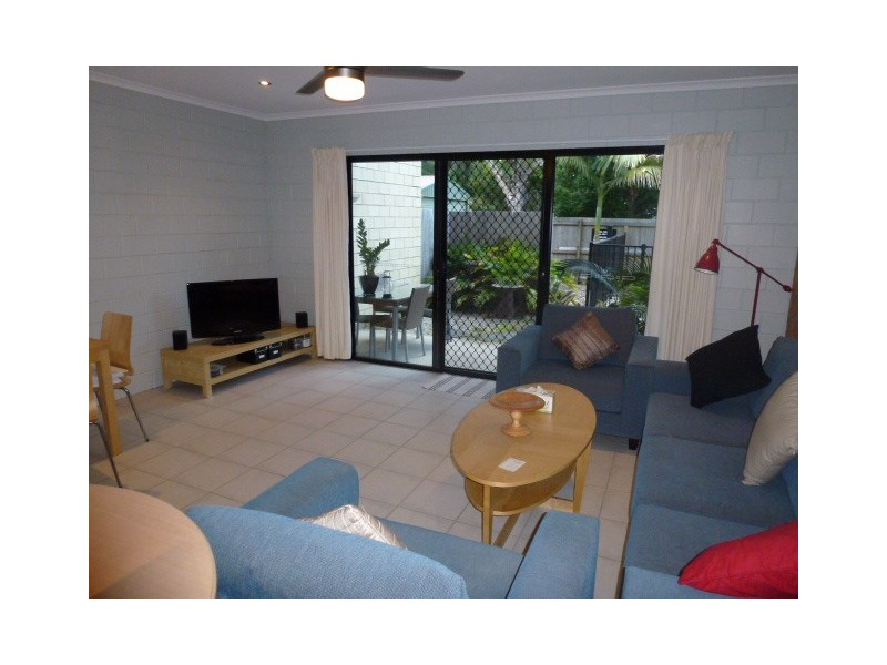43 Unit 3 Trevally Street, Tin Can Bay QLD 4580