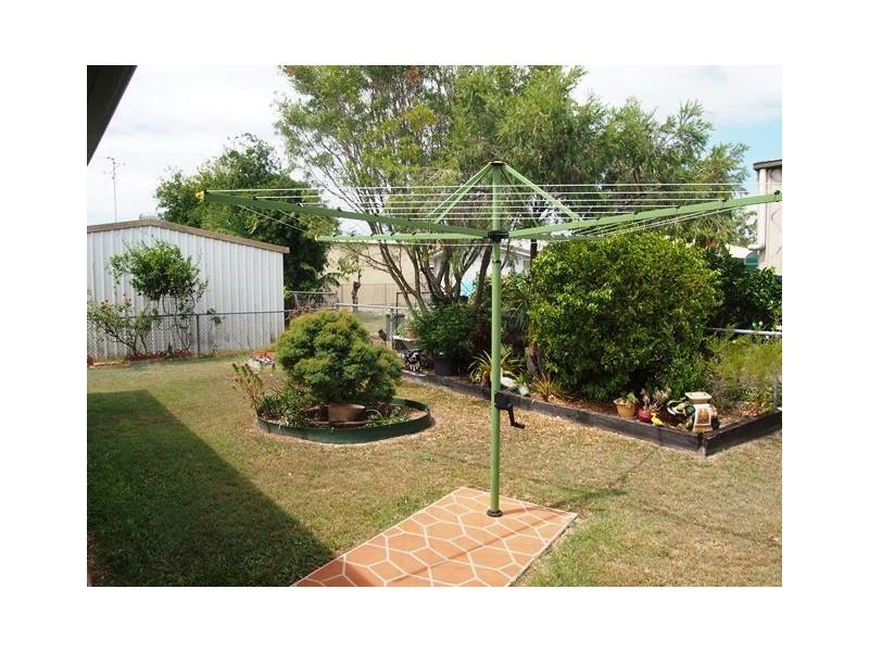 27 Marlin Way, Tin Can Bay QLD 4580