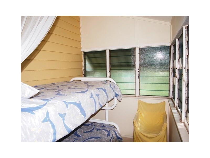 86 Emperor Street, Tin Can Bay QLD 4580