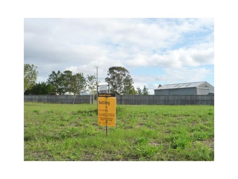 22 Dianella Ct, Cooloola Cove QLD 4580