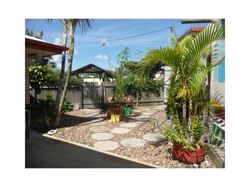 64 Nautilus Dr, Cooloola Cove QLD 4580