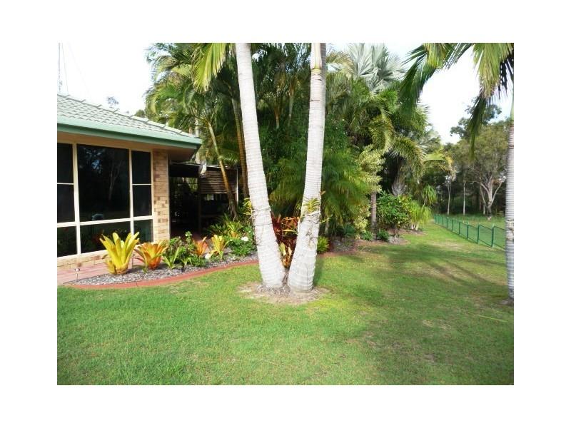 7 Olympia Ct, Cooloola Cove QLD 4580